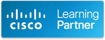 Cisco Learning Partner