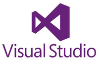 Visual Studio Training Courses, Alexandria