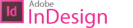 Adobe InDesign Training Courses, Alexandria
